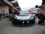 Europa Racing
